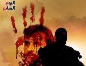 إعلامى يمنى يتوقع انهيار إعلام الإخوان بسبب أكاذيبهم: أصبحوا على شفا حفرة