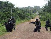 مصرع شخصين وإصابة العديد إثر أعمال عنف جنوب كوت ديفوار