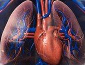 7 نصائح لمرضى الانسداد الرئوى للحفاظ على صحتك والوقاية من كورونا