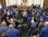 قانون العمل الجديد يجيز للمجلس الأعلي للحوار الاجتماعي اقتراح الحلول الاقتصادية