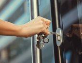 صوت مفاتيحك ممكن يتسبب فى سرقة بيتك.. ديلى ميل تحذر