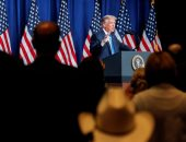 """رئيس تحرير """"نيويورك تايمز"""" يكشف سبب نشر إقرارات ترامب الضريبية قبل الانتخابات"""