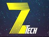 9 تطبيقات تكنولوجية تساعد ذوي الاحتياجات الخاصة في Tech 7