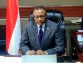 وزير خارجية السودان: الحكومة لم تناقش الموقف من إسرائيل