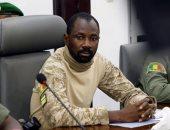 وسطاء غرب أفريقيا يقترحون حكومة انتقالية لمدة 12 شهرا في مالي