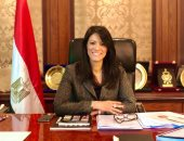 المشاط: البنك الدولى يقر مشروع تحسين جودة الهواء بالقاهرة بـ200 مليون دولار