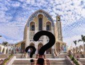لماذا اختارت الكنيسة القبطية إعادة فتح كنائسها 3 أغسطس و11 سبتمبر؟