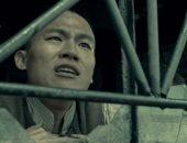  فيلم The Eight Hundred ينعش السوق الصينية ويعيد الإيرادات لشباك التذاكر