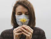اختبارات الرائحة المنزلية يمكنها المساعدة فى الكشف عن فيروس كورونا