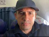 ظافر العابدين ينتقد الخطوط الجوية التونسية: بلدنا يستحق أفضل..فيديو