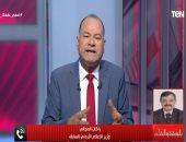 """""""المجالى"""" القمة المصرية الأردنية العراقية بادرة أمل لعودة العمل العربى المشترك"""