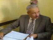 مدير تعليم الأقصر يعلن بدء قبول ملفات المتقدمين للمدرسة الرسمية المتميزة للغات