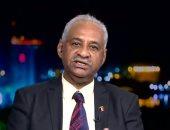 وزير الإعلام السودانى: لا نقبل فرض الأمر الواقع فى قضية سد النهضة