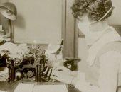 التعامل مع الوباء بالمزاح والقصائد والكتابة عام 1918.. اعرف الحكاية