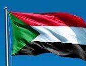 السودان: استراتيجية لتوفير أكثر من 100 ألف وظيفة بالقطاع الزراعى