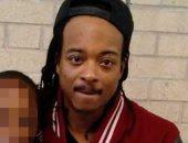 جارديان: عدم توجيه تهم لضابط أمريكى أطلق النار على رجل أسود وأصابه بالشلل