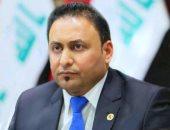 العراق يطالب لبنان بالتحقيق بحادثة الاعتداء على مسافرين عراقيين بمطار الحريرى