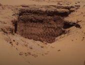 الباحثون عن الذهب فى السودان يدمرون مواقع أثرية تعود لما قبل الميلاد