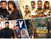 السينما المصرية تحصد 3.9 مليون جنيه إيرادات فى شباك التذاكر هذا الأسبوع
