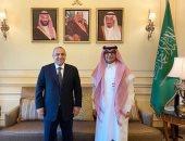 الأمين العام لاتحاد المصارف العربية: إنشاء مكتب إقليمي للاتحاد بالسعودية