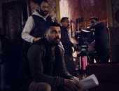 بلاغ للنائب العام ضد مجهول انتحل شخصية المخرج محمد سامي وابتز فتيات بصور عارية