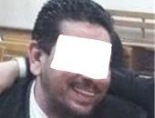 قاتل ابنته يعترف بكواليس تقطيع جثتها بالجيزة: ألقت 390 ألف جنيه فى الزبالة
