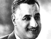 سعيد الشحات يكتب.. ذات يوم 28 سبتمبر 1969.. ضربة جريئة لقوات الكوماندوز المصرية فى قلب تجمع لـ600 ضابط وجندى إسرائيلى شمال سيناء
