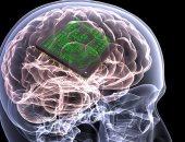 موظفون سابقون يكشفون الكواليس المرعبة لشريحة الدماغ الجديدة لإيلون ماسك