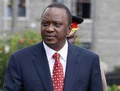 كينيا ترفع بعض القيود بعد بدء السيطرة على معدلات انتشار كورونا