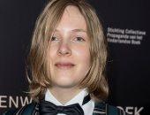 فوز الهولندية ماريكة لوكاس بجائزة البوكر الدولية لعام 2020 للأدب المترجم