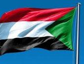 عضو مجلس السيادة السودانى: نتشارك مع السعودية رؤية واحدة لأمن المنطقة