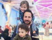"""الدم بقى ميه.. """"حازم"""" قتله اثنين من أبناء عمه بسبب 50 جنيها فى أوسيم .. فيديو"""