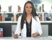 موجز الخدمات من تليفزيون اليوم السابع.. التعليم تكشف موعد شرح خطة العام الجديد