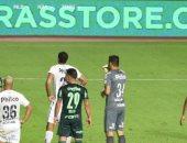 """مقتل 2 من مشجعي سانتوس بـ""""الرصاص"""" بعد مباراة ساو باولو في البرازيل"""