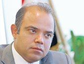 محمد فريد: 2020 عام الصمود والإصلاح بالبورصة المصرية