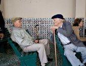 """أمريكا اللاتينية تتحول لـ""""قارة عجوز"""".. دراسة تكشف تراجع المواليد مقابل الشيوخ"""
