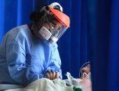 أدوية سيولة الدم تقلل الوفيات بين مرضى كورونا بنسبة 50%