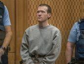 السجن مدى الحياة لسفاح نيوزيلندا.. حكم عادل لكن المعاناة لن تزول سريعا