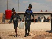 البرلمان السورى يشكو تركيا لمجلس الأمن لقطعها المياه عن مليون مواطن بالحسكة