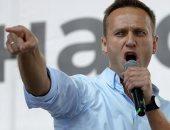 الكرملين ينفى تصريحات رئيس وزراء إيطاليا عن تشكيل لجنة تحقيق فى قضية نافالنى