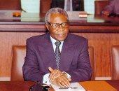 دفن جثمان رئيس الكونغو برازافيل السابق بفرنسا الاثنين المقبل