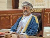 سلطان عمان يصدر مرسوما بتعديل بعض أحكام قانون ضريبة الدخل