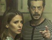 """فيلم الرعب المصرى """"عمار"""" يدخل مرحلة المونتاج تمهيدا لعرضه قريبا"""