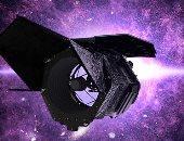 وصول تلسكوب جيمس ويب الفضائى إلى غيانا الفرنسية