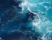 دراسة: الماء تشكل مع الأرض ولم يصل إلى مذنبات أو كويكبات