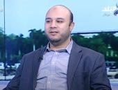 أمين الفتوى يطالب بالالتزام بالإجراءات الاحترازية: ليس رفاهية.. فيديو