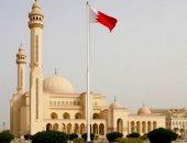 البحرين تسمح بصلاة الظهر فى المساجد بدءًا من الأسبوع المقبل