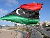 العربية: فشل الجولة الثانية من الحوار الليبى بتونس ولا اتفاق على موعد مقبل