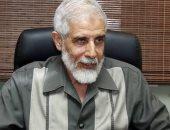 مرصد الإفتاء يشيد بالقبض على محمود عزت ويعتبره إحباطا للكثير من مخططات الجماعة الإرهابية