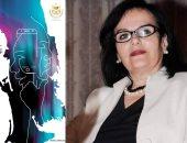 ورشة تفاعلية عن النقد النسوى ضمن فعاليات مهرجان القاهرة للمسرح التجريبى